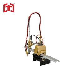 Магнитной газовой трубы резак Cg2-11 для газа Cuttingmachine