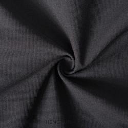 Tessuto riciclato tessuto impermeabile tessuto lavorato a maglia poliestere/nylon/spandex tessuto stampato giacca esterna in piumino Rivestire il tessuto per un indumento uniforme