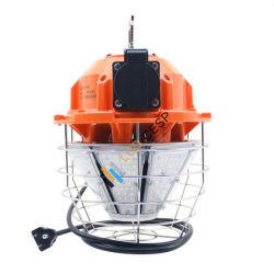 LED IP65 Phare de travail temporaire Portable Stringer 80W 100W 150W haute Bright antidéflagrant lumière LED de plantation d'huile 50W 100W Lumière anti explosion Atex
