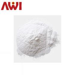DL-Methionin für Zufuhr-Gebrauch