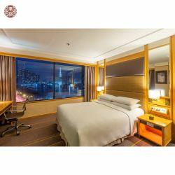 Meubilair van de Zaal van de Gastvrijheid van de Fabrikant van Foshan het Moderne voor de viersterren StandaardZaal van het Hotel