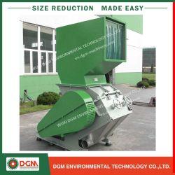 Qualitäts-Granulierer für die Wiederverwertung des Plastiks/des Holzes/der Lebendmasse/des Papiers/des Rdf