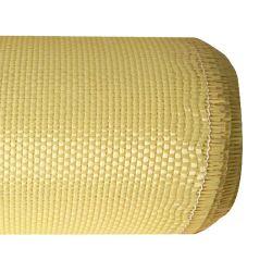 1000D Kevlar Gewebe Aramid-Faser Gewebe Gewebe Kevlar-Faser Gewebe Textil
