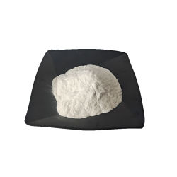 Цинка сульфат 34,5%/Monohydrate. H2O/Heptahydrate. 7H2O