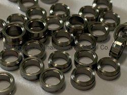 Metal de precisão para o CNC/ rodando /Drehteile peças usadas em peças de mobiliário