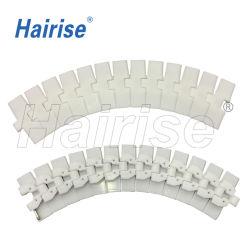 Настил Hairise стола цепь для табачной промышленности
