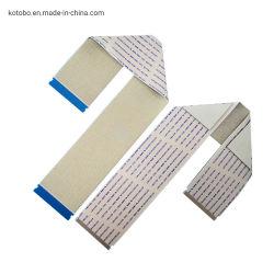 Awm Kotobo20861 105c 60V кабель FFC гибкий плоский кабель с заводская цена