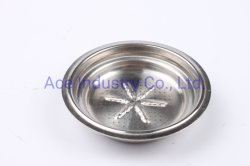 맞춤형 금속 스탬핑 부품/거울, 폴란드어/주방 부품/싱크 액세서리 / OEM 주문 E10336