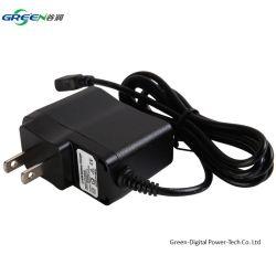 chargeur de batterie intelligente à 8.4V 7~10s~12V NiMH