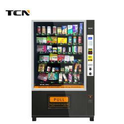 De Automaat van de Apotheek van de Geneeskunde van Tcn Voor Verkoop