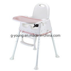 Bar portátil Cadeira de Bebé Cadeira de refeições para crianças