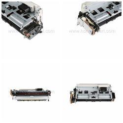 Unité de fusion pour HP Laserjet 4000 4050 (RG5-2657-000CN RG5-2661-000CN RG5-2662-000)
