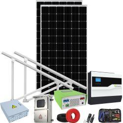 25 kW 2 kw 5 kw 5 kVA 30 kw 50 kw VA 3 kw 4 kw 5000 W. 6000 W, 500 kw, zonnegenerator