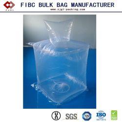 Высокое качество PE для гильзы Form-Fit FIBC Super мешок мешок