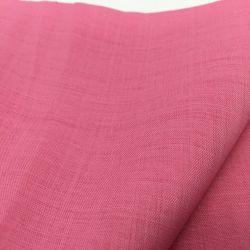 R28s# mejor venta de ramio puro teñido reactiva el alto grado de tejido textil hogar ropa