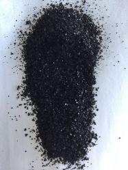과립성 수용성 그란ular humic Acid Flake