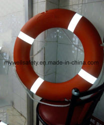 중국 OEM의 긴급 구조용 M-Br01 구조용 링 부표