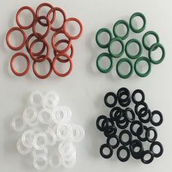 Mechanische ring-Dichtungs-Dichtung des Hydrauliköl-FKM Gummides plastikEPDM