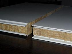 لوحة ساندويتش الجدار مواد بناء الوزن الخفيف مع أسعار تنافسية