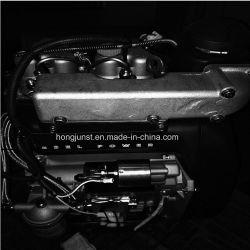 [294ف] نموذج اثنان أسطوانة [22هب] [ديسل موتور] محرك