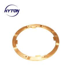 Hot Sale excentrique machine concasseur de pierre le port de la pate pièces de rechange de remplacement portant la plaque excentrique