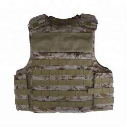 Sicurezza e protezione Abbigliamento a prova di proiettile