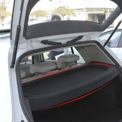 VW 골프 6을%s Non-Retractable 화물 덮개 차 실내 장식 SUV 화물 안전 덮개