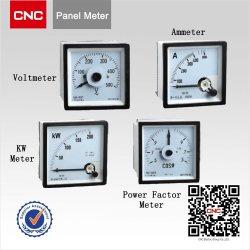 96 시리즈 지시자 측정 위원회 Meter/AC AMP 위원회 미터