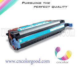 HPプリンターのための元の本物の黒C3906fのトナーカートリッジ