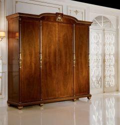 درج منظم خزانة الملابس الداخلي ذو الجودة العالية في المصنع الصيني القابل للطي خزانة ملابس من القماش