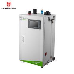 工作機械ベンディング機械 Conprofe メカニカルフューエルポンプエア潤滑 Mem104-V3.0 潤滑システム