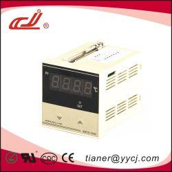 Xmtd-3000 Cj Yuyao Gongyi 미터 Co. 의 주식 회사 온도 조종 계기