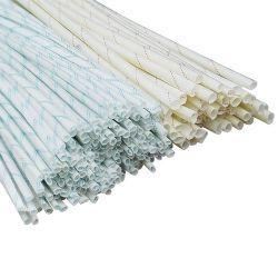 2715 L'isolement gaine en fibre de verre