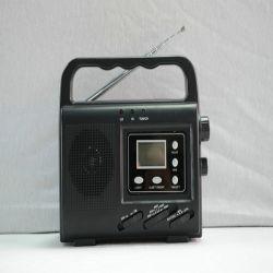 Высокое качество Multi-Band радио (HT-888)