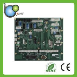Интегрированного Electronics ODM SMT Electrocircuit прототипа