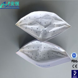 Cookersのための調節可能なCheap Disposable Paper Forage Caps