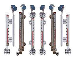 オイルタンクの燃料の正確に測浮く物のレベルゲージ