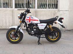 Yl125-8c ou 125cc Moto moteur 150cc
