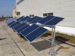 Suporte do painel solar C Canal Formados a Frio galvanizados a quente