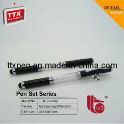 Neue Art Crytal Laser-Nadelanzeige (TTX-TouchNP)