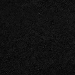 Подневольный кожи (PU) на диван ---2013-D2