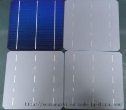 2014 un Grade High Efficiency 1mono-Crystalline Solar Cell