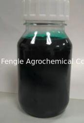 Paraquat 200g/L SL do herbicida Pesticida