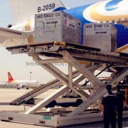 A Best Air Freight de Shenzhen para França Bergerac Roumaniere /Limoges Bellegarde / Paris Beauvais /Paris Roissy Charles De Gaulle /Toulouse Blagnac /Biarritz/