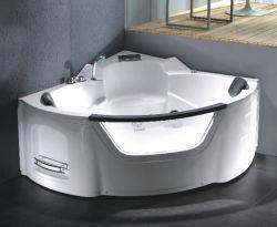 2019 vasche di bagno calde di massaggio del mulinello della STAZIONE TERMALE di vendita (JL806)