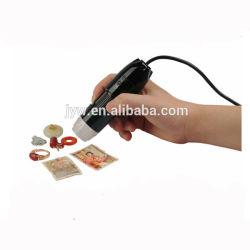 Bijia 50X-600X USB Portable Digital Microscope