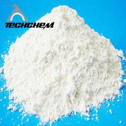 El 99,5% 99,7% de ZnO óxido de zinc en polvo de caucho y cerámica