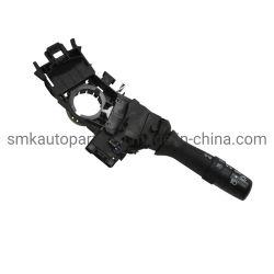 トヨタHilux 84140-0K010Aのための回転シグナルスイッチか組合せスイッチ