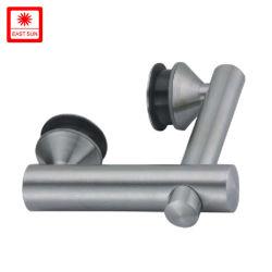 熱いデザインシャワー室機構のハードウェア(ESN-007)