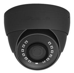 كاميرا تناظرية CCTV Ahd عالية الدقة ذات سعر جيد